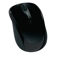 Microsoft optische muis 3500 draadloos