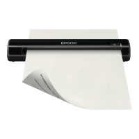 Epson DS-30 Workforce draagbare scanner