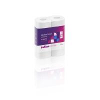 Satino Premium keukenrol 2-laags 23 cm - pak van 32