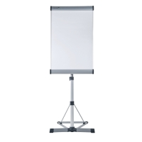 Legamaster 153100 Professional flipchart Triangle op statief