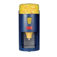 3M E.A.R. One Touch dispenser voor oordoppen