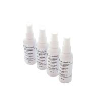 Desinfecterende spray van 60ml