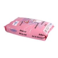 Strooizout - zak van 25kg