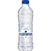 Chaudfontaine mineraalwater flesje 0,5 l - pak van 24