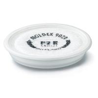 Moldex Easylock 9020 stoffilter P2 R voor 7000/9000 serie - pak van 20 stuks