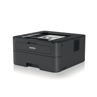 Brother HL-L2340DW printer laser mono WiFi