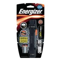 Energizer hardcase LED A20 zaklamp - 250 lumen