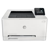 HP Laserjet Pro 400 M425DN kleuren laser printer