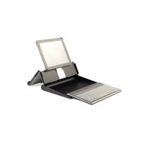 Bakker Elkhuizen Tabletriser standaard voor tablets