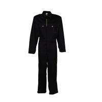 Alsico Joe overall voor mannen marineblauw - maat XXL