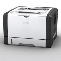 SIMPLYPRINTIT START KIT F/RICOH SP311DN