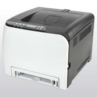 SIMPLYPRINTIT START KIT F/RICOH SPC250DN