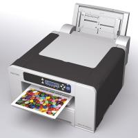 SIMPLYPRINTIT START KIT F/RICOH SG3110DN