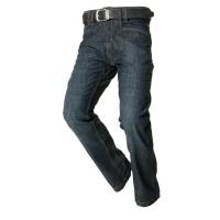 Tricorp TJB2000 jeansbroek - maat 32/32