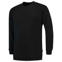 Tricorp S280 sweater zwart - maat L