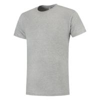 Tricorp T190 T-shirt met korte mouwen marineblauw - maat L