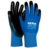 Oxxa 51-100 X-Treme-Lite handschoenen - maat 10 - pak van 12 paar