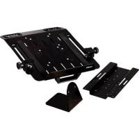 Fellowes Professional Series laptoparm