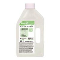 Suma Café Clean reiniger voor koffiezetapparaten 2 liter