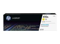 HP CF412A laser cartridge geel [2.300 pagina s]