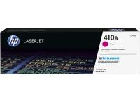 HP CF413A laser cartridge nr.410A magenta [2.300 pagina s]