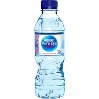 Nestle Pure Life pet 0,33l - pak van 24