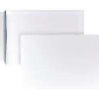 Envelop C6 114 x 162 mm - pak van 50