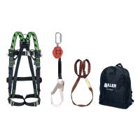 Miller H-Design DuraflexTurbolite Universal Kit
