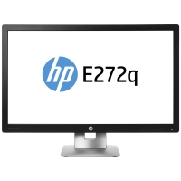 HP EliteDisplay E272w QHD scherm 27 inch