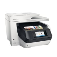HP D9L19A inkjet printer OfficeJet Pro 8720