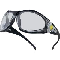 Deltaplus Pacaya Lyviz veiligheidsbril PC - heldere lens