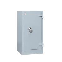 Nauta Sistec TSF1007 documentenkluis 152 liter - inclusief levering & plaatsing