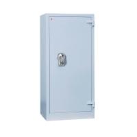Nauta Sistec TSF1507 documentenkluis 253 liter - inclusief levering & plaatsing