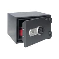 Nauta Salvus Torino kluis elektronisch slot 21 l - incl levering & plaatsing