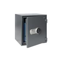 Nauta Salvus Torino kluis elektronisch slot 41 l - incl levering & plaatsing