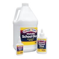 Colorations knutsellijm 118 ml