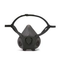 Moldex HALF Easylock 7005 halfgelaatsmasker - maat M
