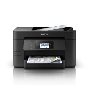 Epson WF-C5710DWF Ai0 4-in-1 inkjet printer