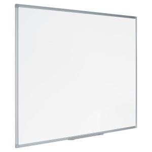 Earth-it magnetisch gelakt whiteboard 90 x 60 cm