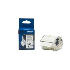 Brother CK-1000 reinigings cassette - 50mm