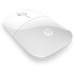 HP Z3700 draadloze muis, wit