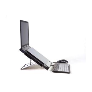 BakkerElkhuizen Ergo-Q 260 mobiele laptopsteun