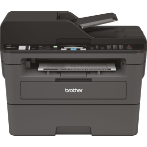 Brother DCP-J772DW 3-in-1 kleuren inkjet printer, Nederland
