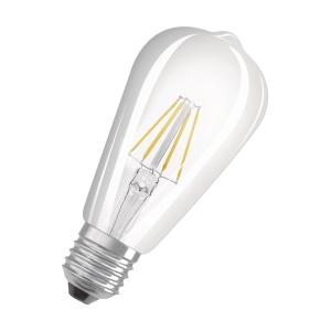 Ledlamp helder Parathom Retrofit CLASSIC ST 2,8W E27