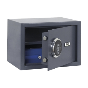 Filex SB safe box SB2 kluis met combinatieslot 16 liter