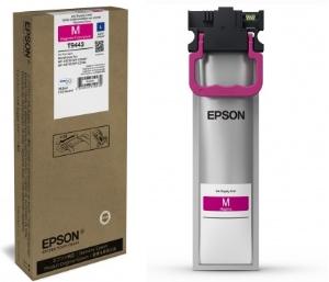EPSON T944340 I/JET CART MAGENTA