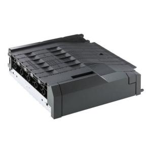 LPS3 Kyocera AK-7100 Attachment Kit (1703RG0UN0)