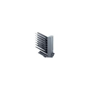 LPS3 Kyocera MT-730B Multitray printer- en scannerkit (1203N00UN1)