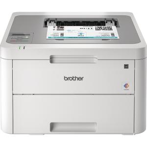 Brother HL-L3210cw kleuren laserprinter