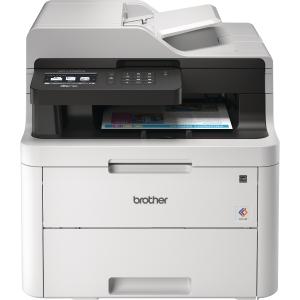 Brother MFC-L3730CDN multifunctionele printer